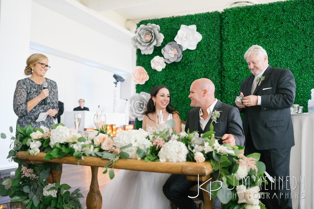 pasea-hotel-wedding-154.JPG