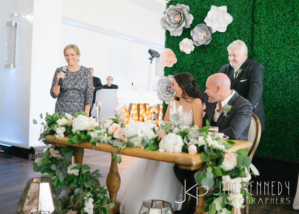 pasea-hotel-wedding-157.JPG