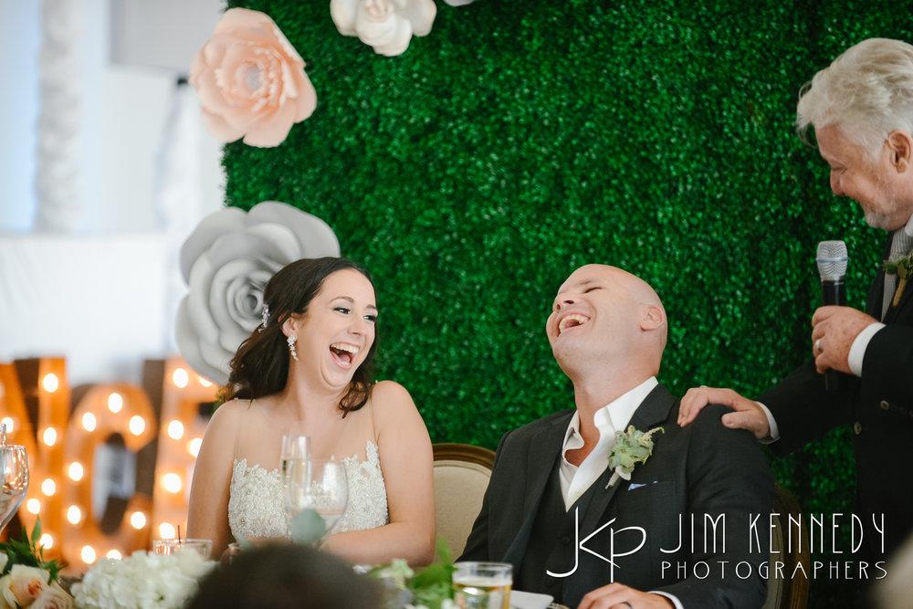 pasea-hotel-wedding-159.JPG