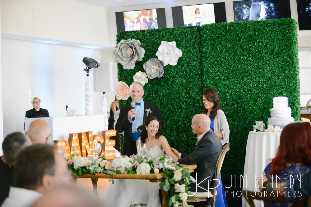 pasea-hotel-wedding-163.JPG