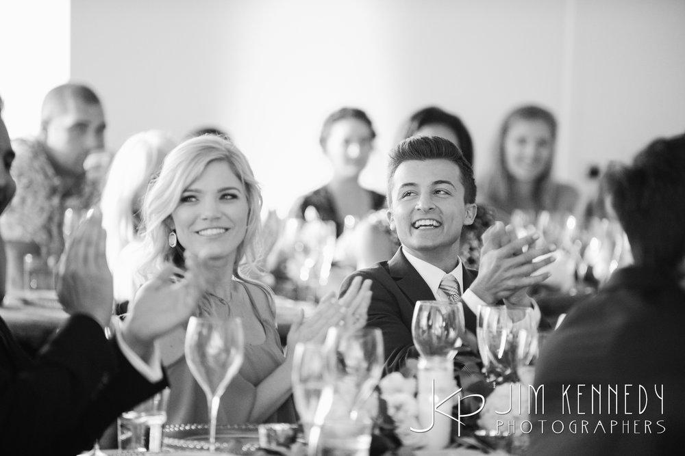 pasea-hotel-wedding-170.JPG