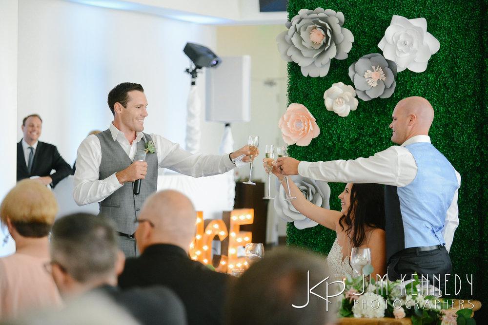 pasea-hotel-wedding-172.JPG