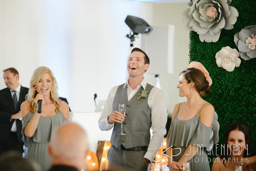 pasea-hotel-wedding-173.JPG