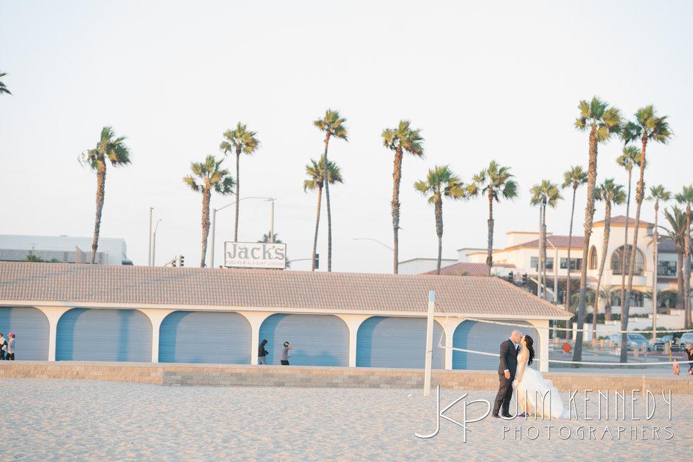 pasea-hotel-wedding-175.JPG