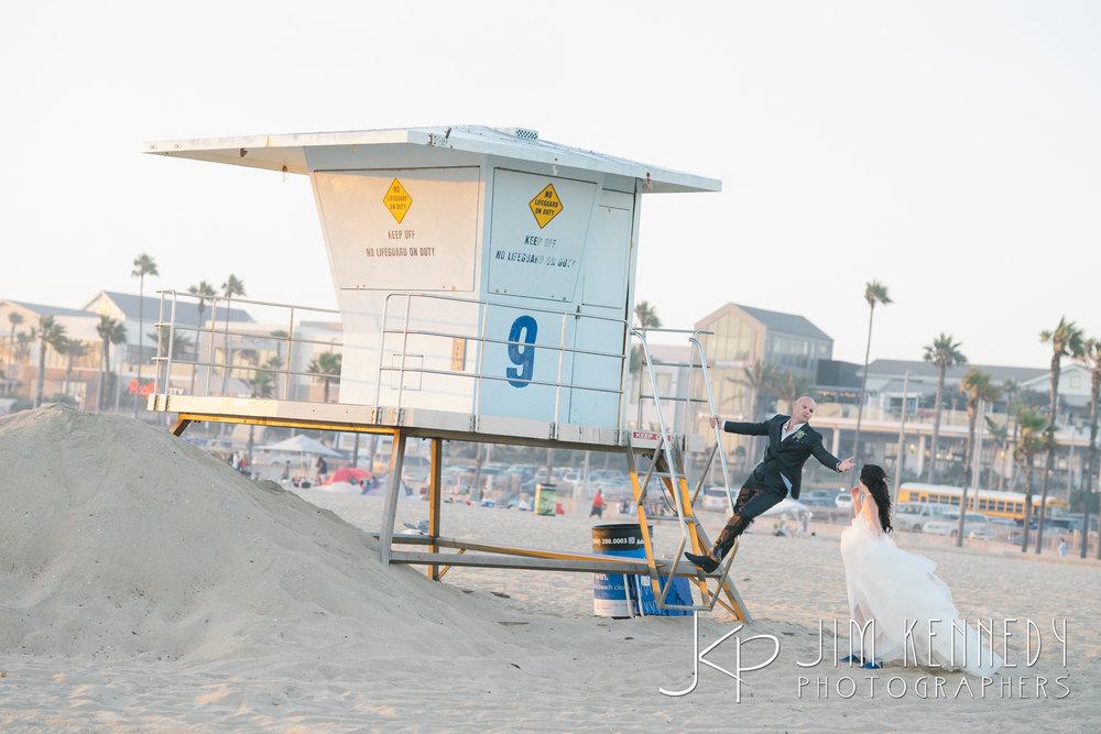 pasea-hotel-wedding-176.JPG