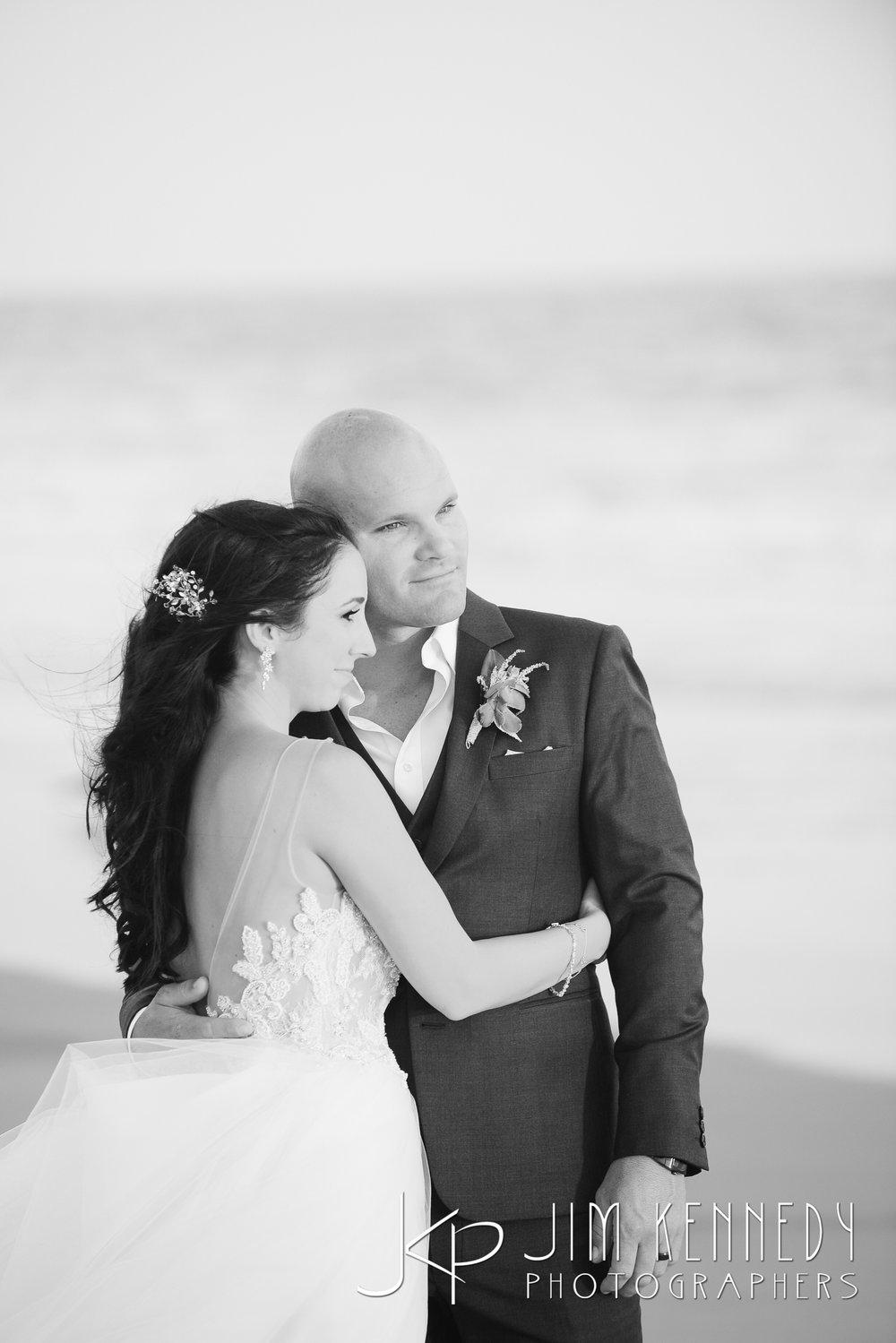pasea-hotel-wedding-178.JPG