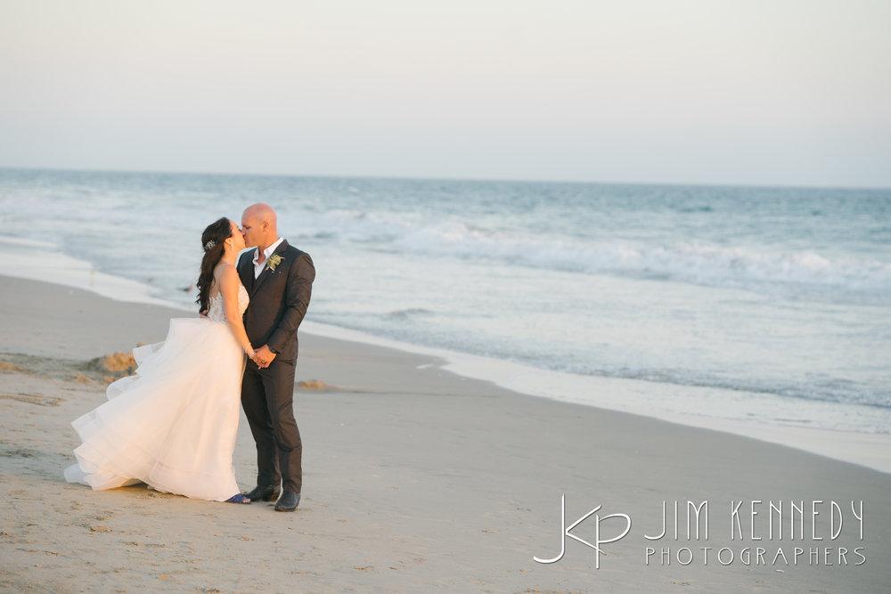 pasea-hotel-wedding-179.JPG