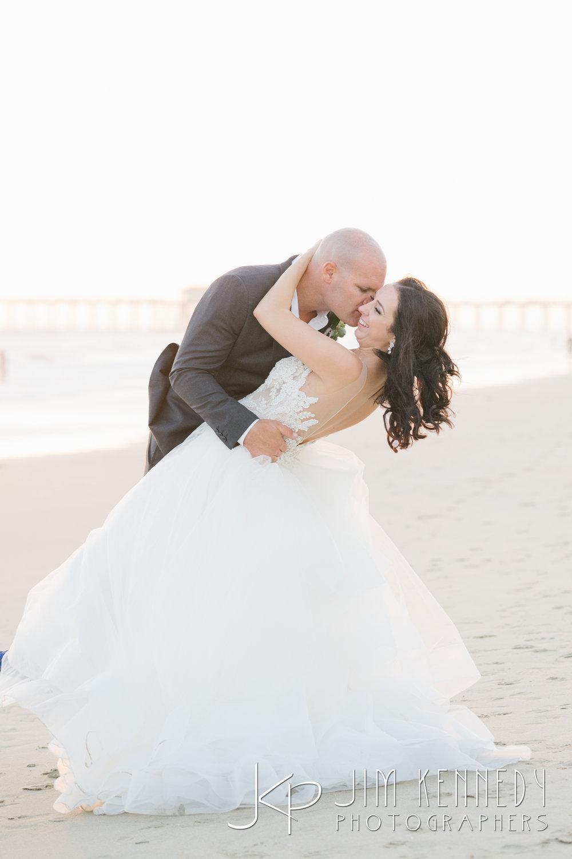 pasea-hotel-wedding-185.JPG