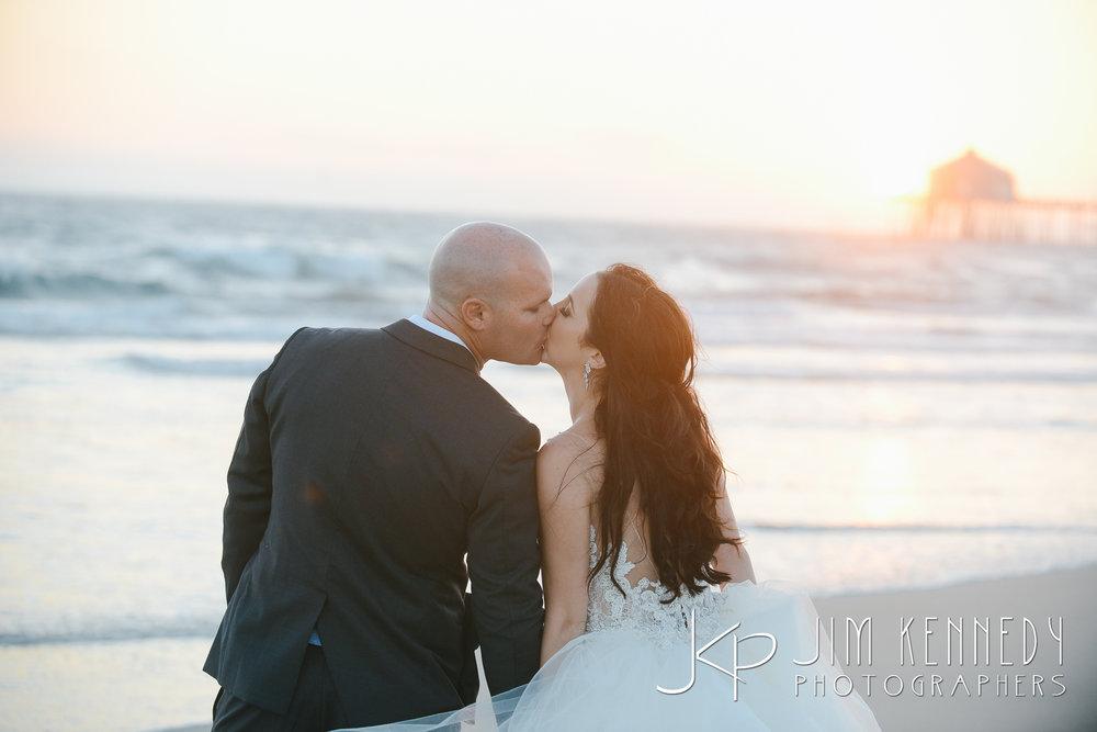 pasea-hotel-wedding-186.JPG