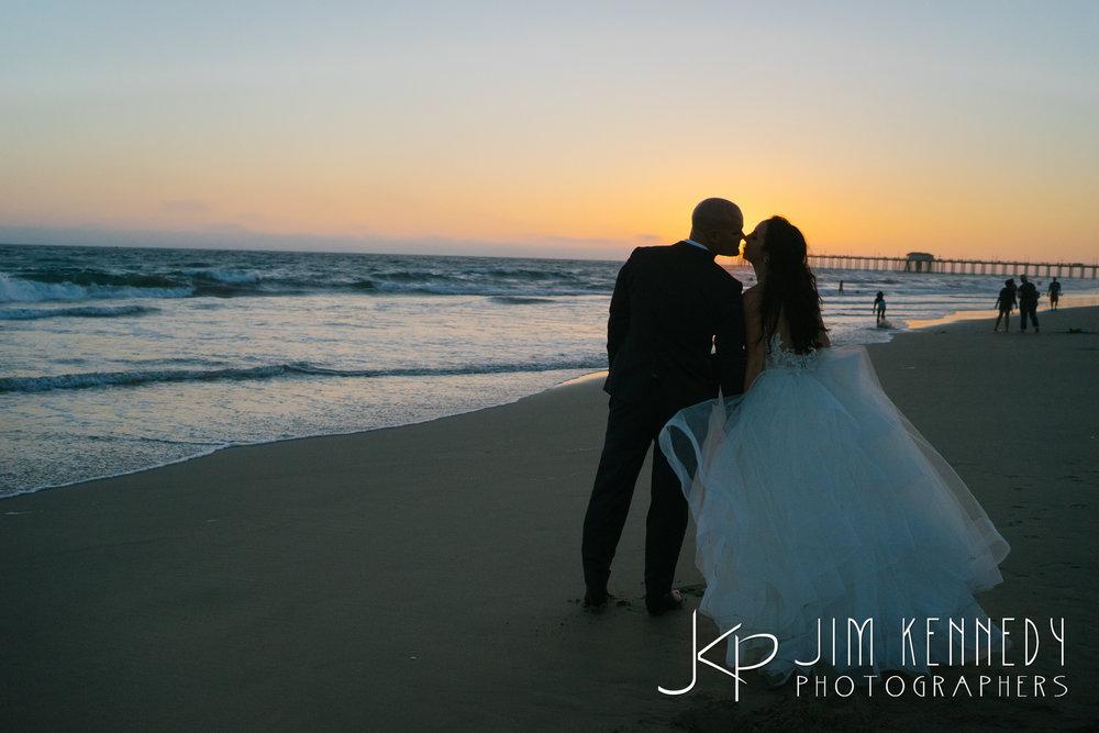 pasea-hotel-wedding-187.JPG