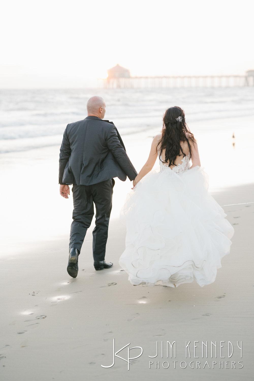 pasea-hotel-wedding-188.JPG