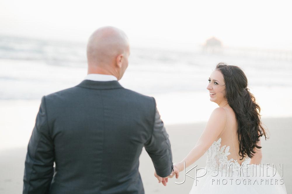 pasea-hotel-wedding-189.JPG