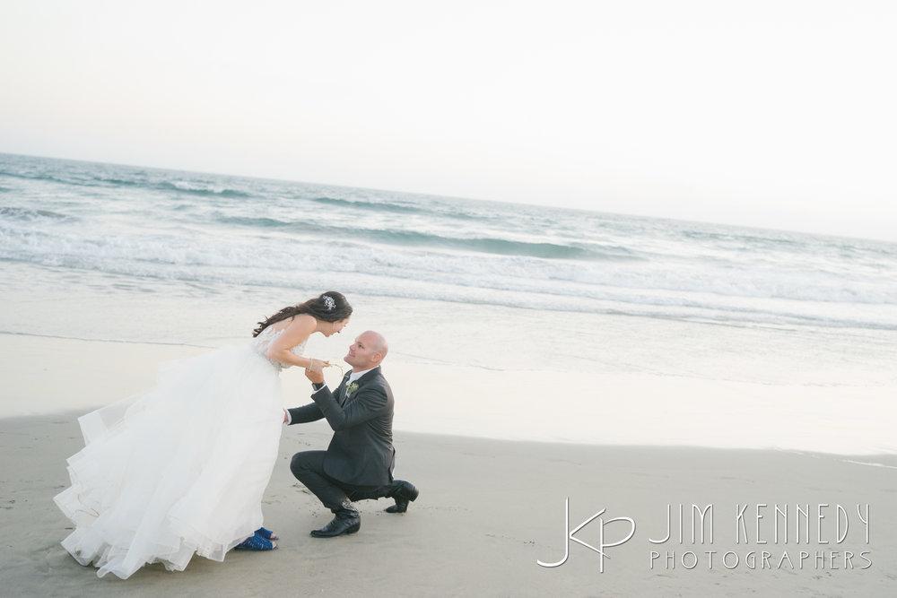pasea-hotel-wedding-191.JPG