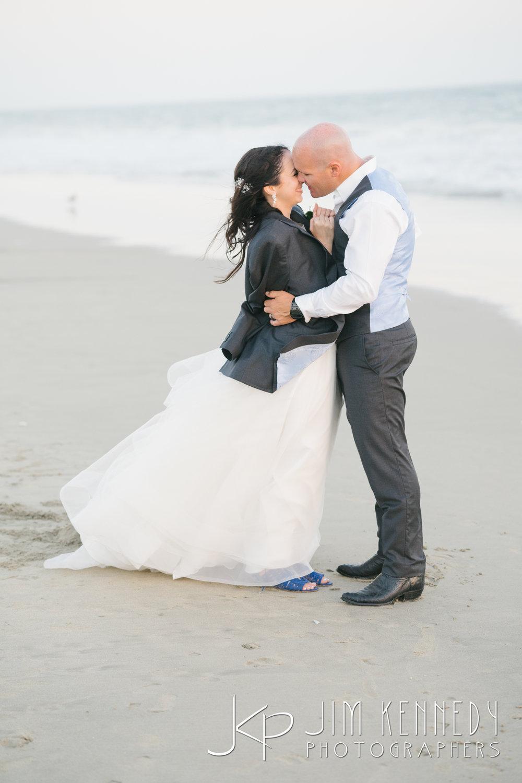 pasea-hotel-wedding-190.JPG