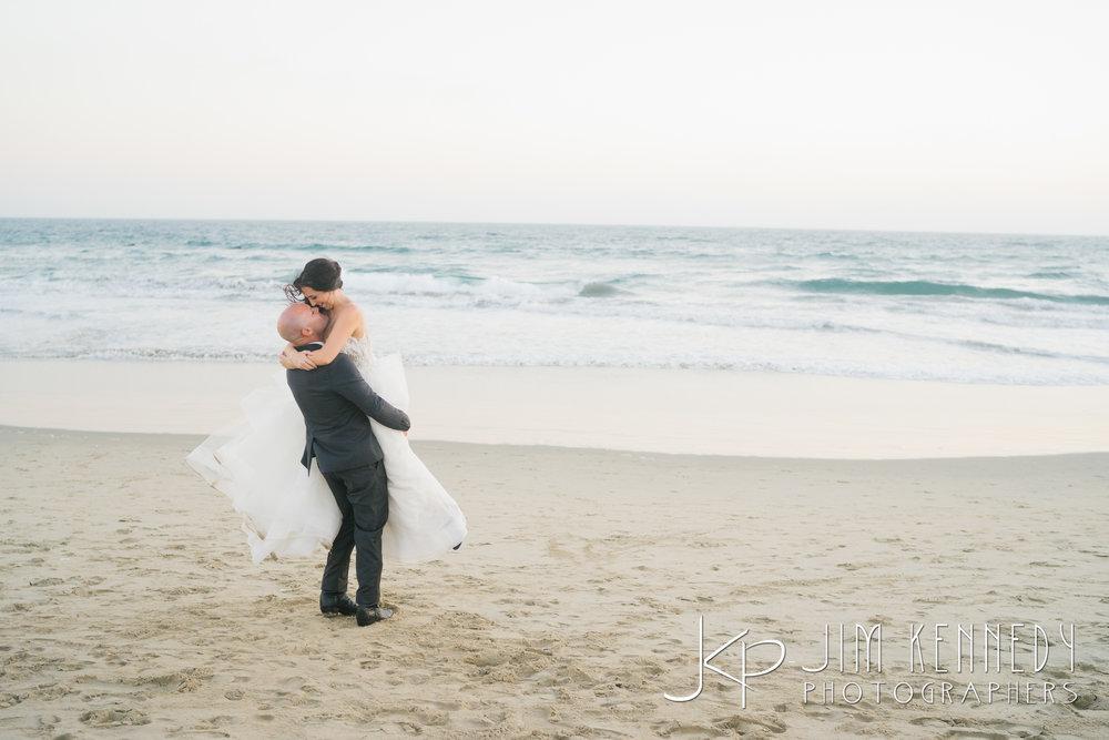 pasea-hotel-wedding-193.JPG