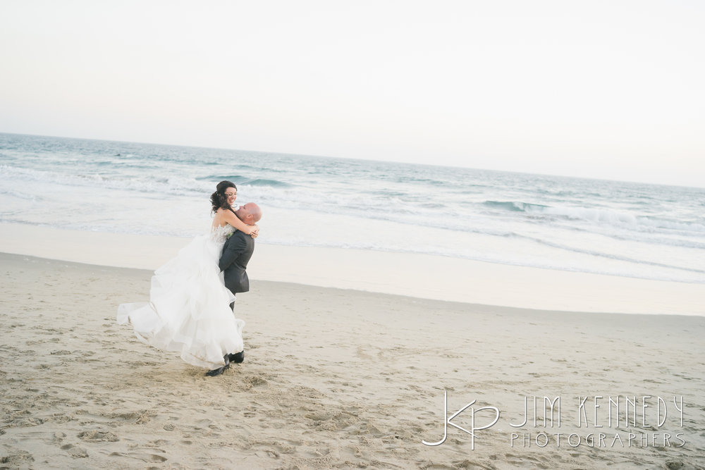 pasea-hotel-wedding-194.JPG