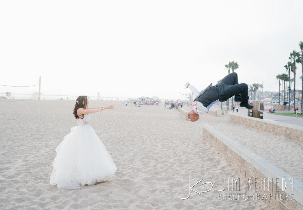pasea-hotel-wedding-195.JPG