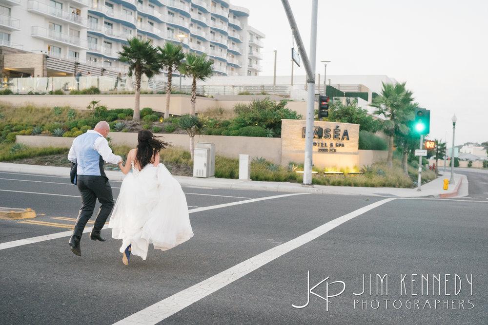 pasea-hotel-wedding-196.JPG