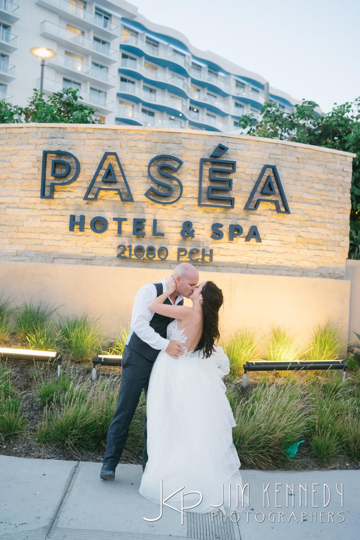 pasea-hotel-wedding-197.JPG