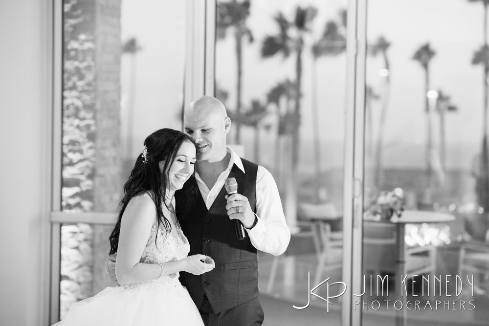 pasea-hotel-wedding-200.JPG