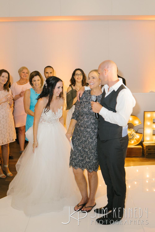 pasea-hotel-wedding-201.JPG