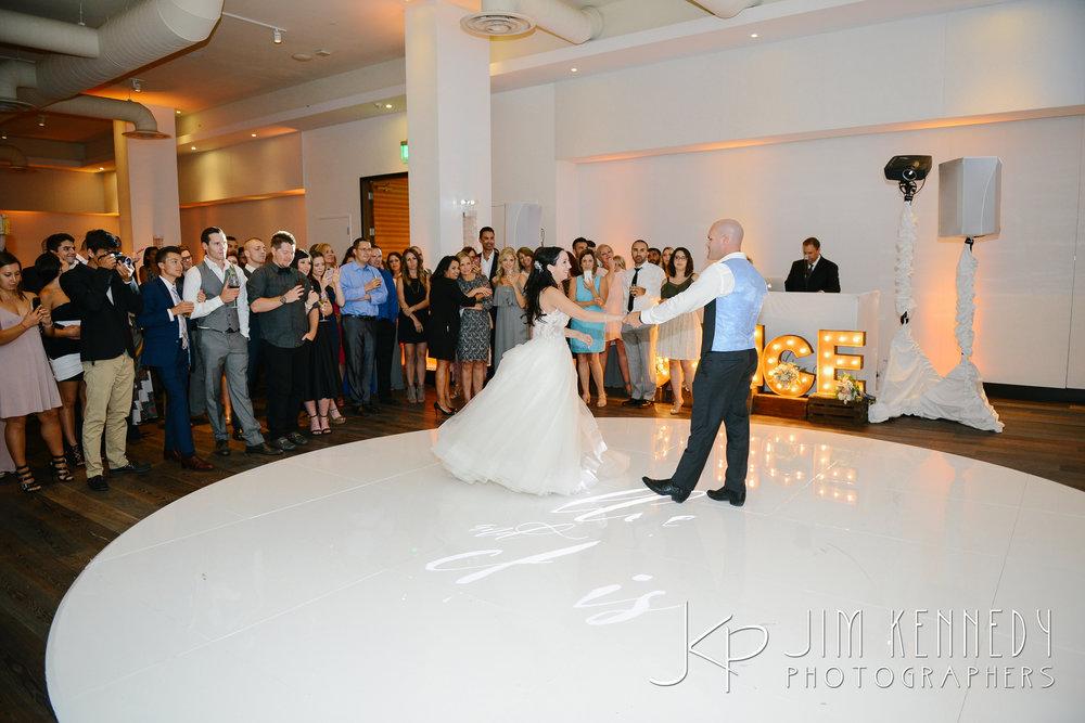 pasea-hotel-wedding-202.JPG