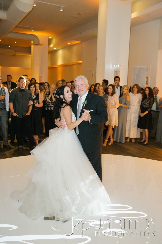 pasea-hotel-wedding-205.JPG