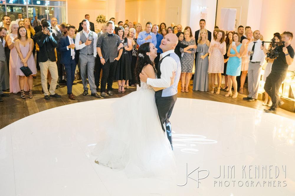 pasea-hotel-wedding-204.JPG