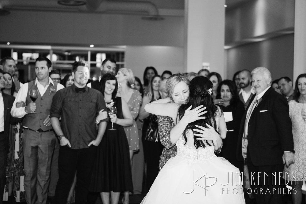 pasea-hotel-wedding-207.JPG