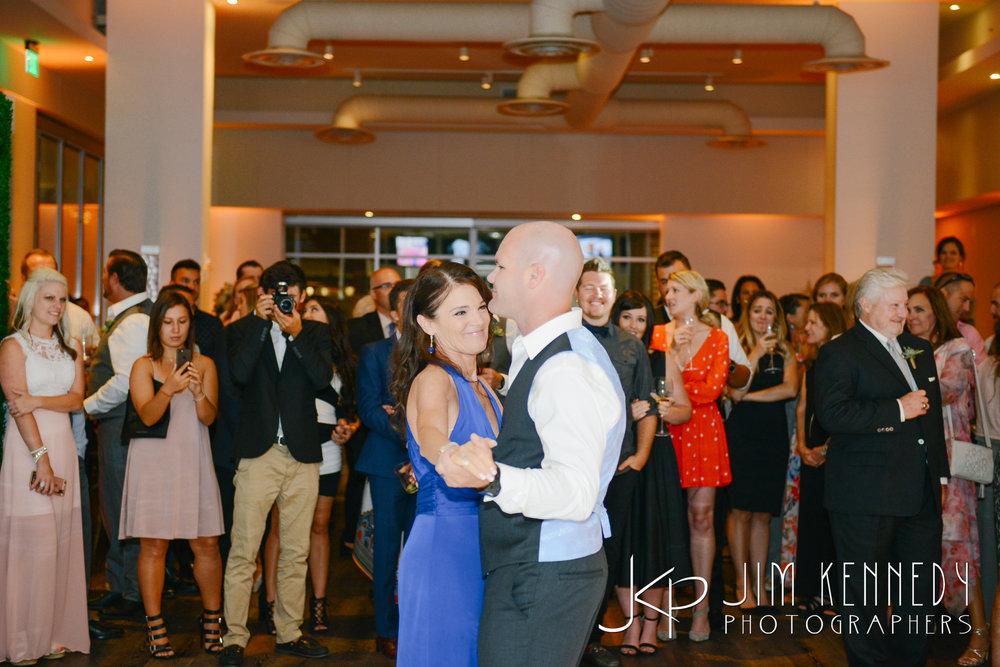 pasea-hotel-wedding-209.JPG