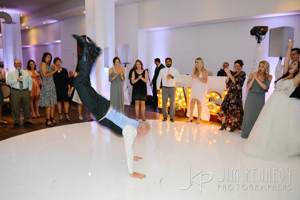 pasea-hotel-wedding-216.JPG