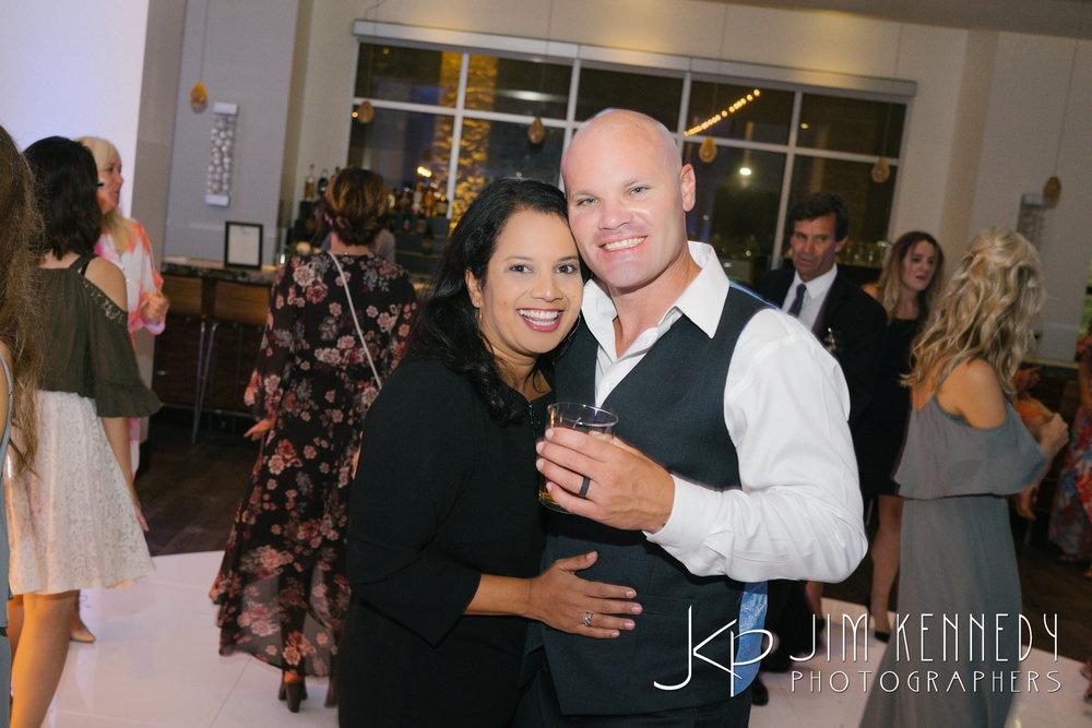 pasea-hotel-wedding-217.JPG