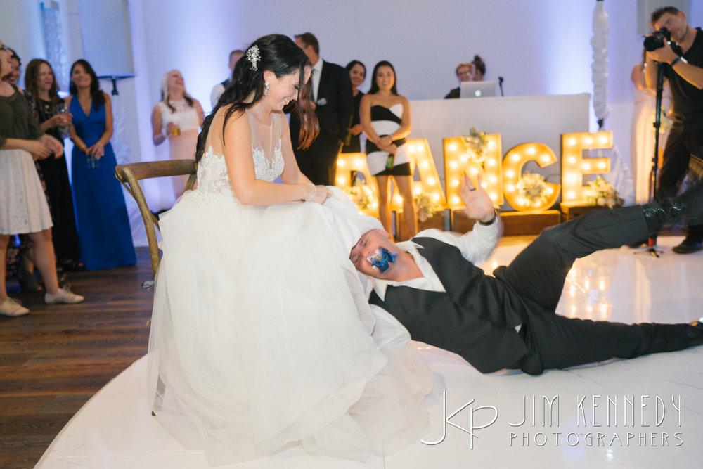 pasea-hotel-wedding-220.JPG