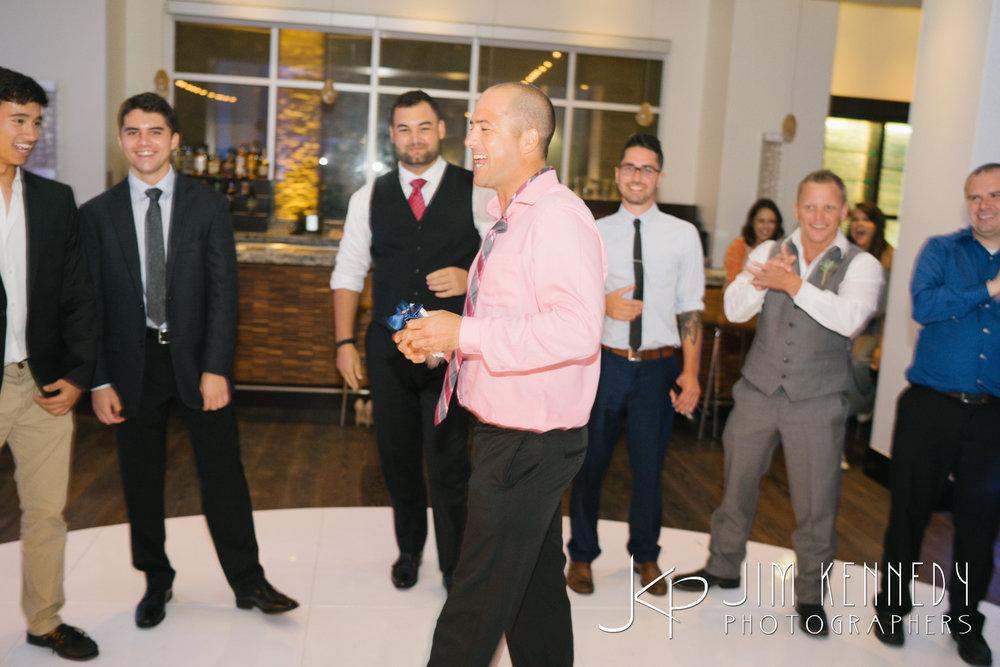 pasea-hotel-wedding-221.JPG