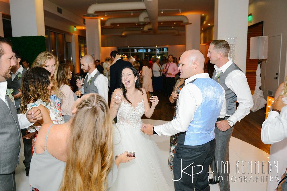 pasea-hotel-wedding-222.JPG