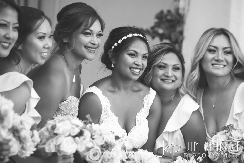 talega_golf_club_wedding-1109.jpg