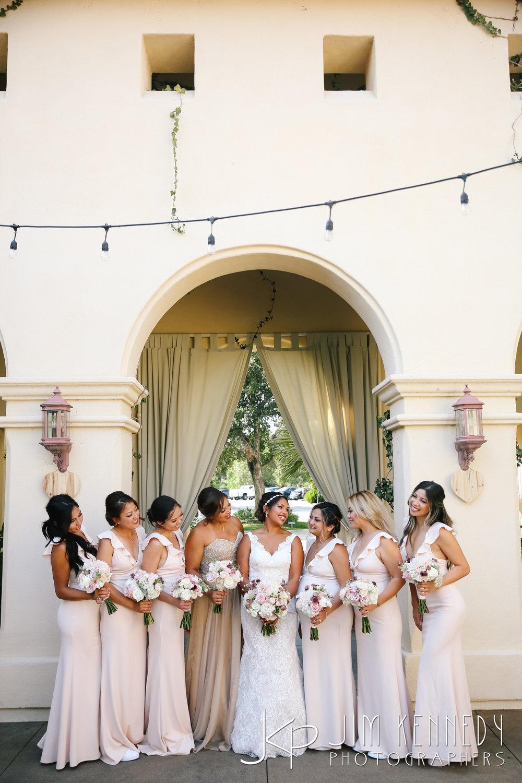talega_golf_club_wedding-1135.jpg