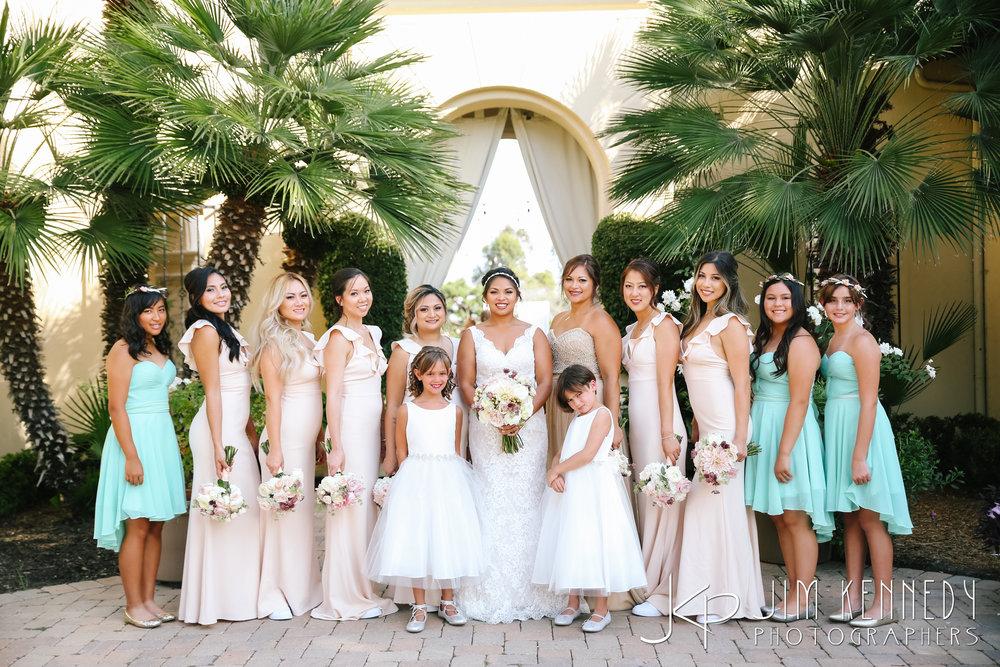 talega_golf_club_wedding-1260.jpg