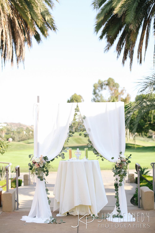 talega_golf_club_wedding-1431.jpg
