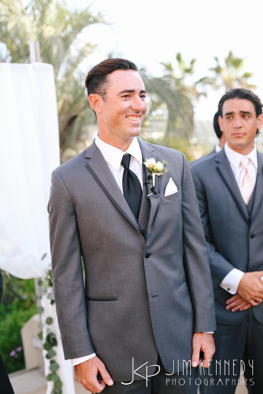 talega_golf_club_wedding-1510.jpg