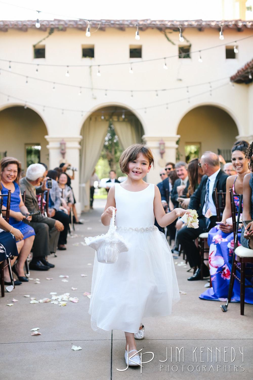 talega_golf_club_wedding-1641.jpg