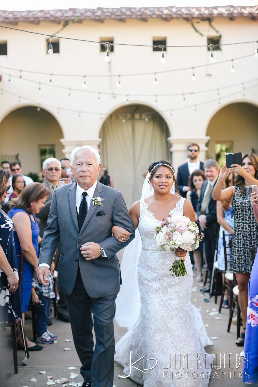talega_golf_club_wedding-1706.jpg