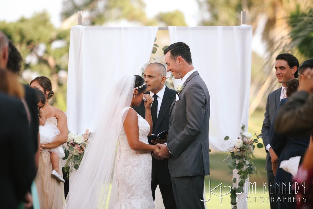 talega_golf_club_wedding-1729.jpg
