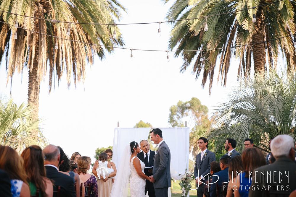 talega_golf_club_wedding-1808.jpg