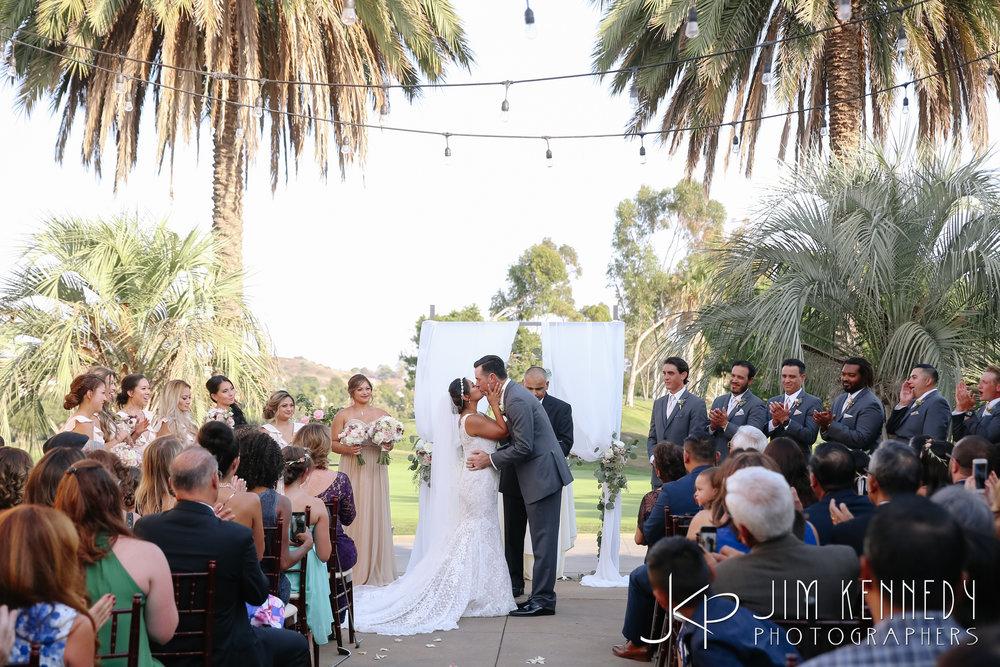 talega_golf_club_wedding-2040.jpg