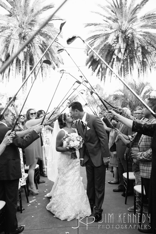 talega_golf_club_wedding-2125.jpg