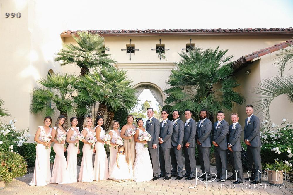 talega_golf_club_wedding-2485.jpg