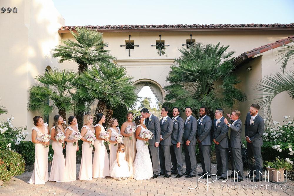 talega_golf_club_wedding-2493.jpg