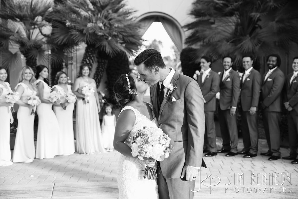 talega_golf_club_wedding-2533.jpg