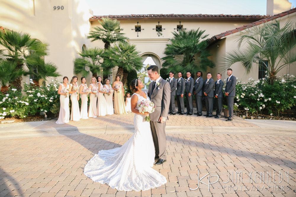 talega_golf_club_wedding-2527.jpg